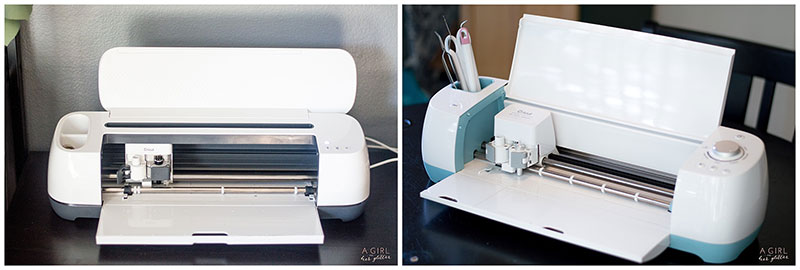 Get crafting with your Cricut!