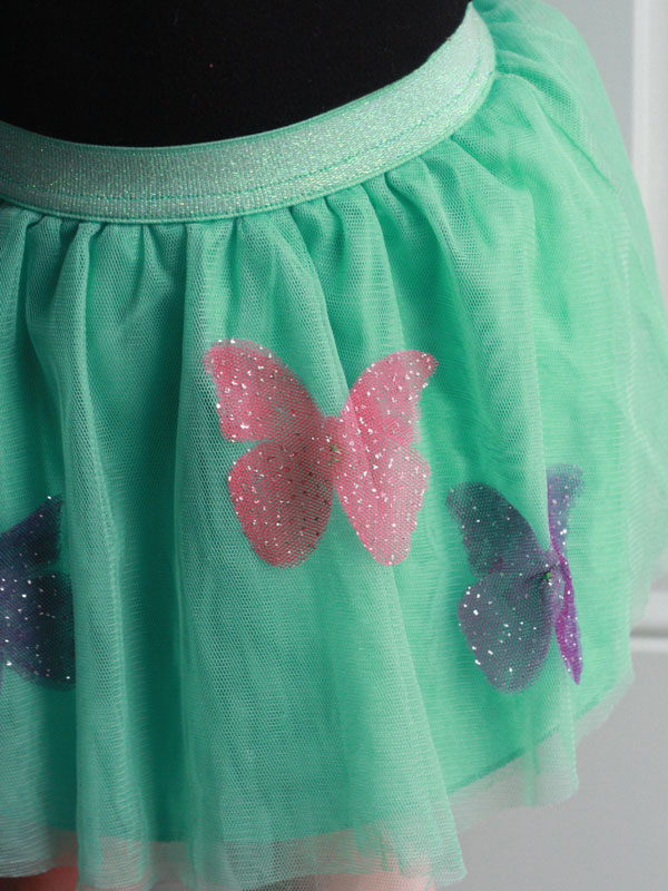 You can cut delicate fabrics with a Cricut Maker