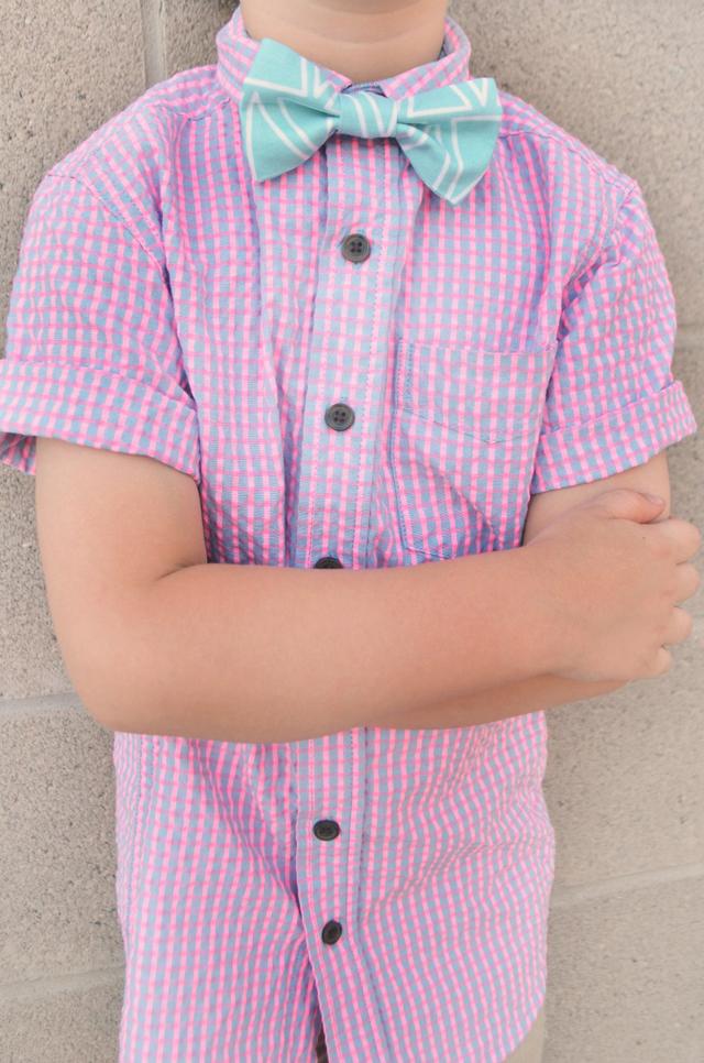 Boys' Simplicity Patterns