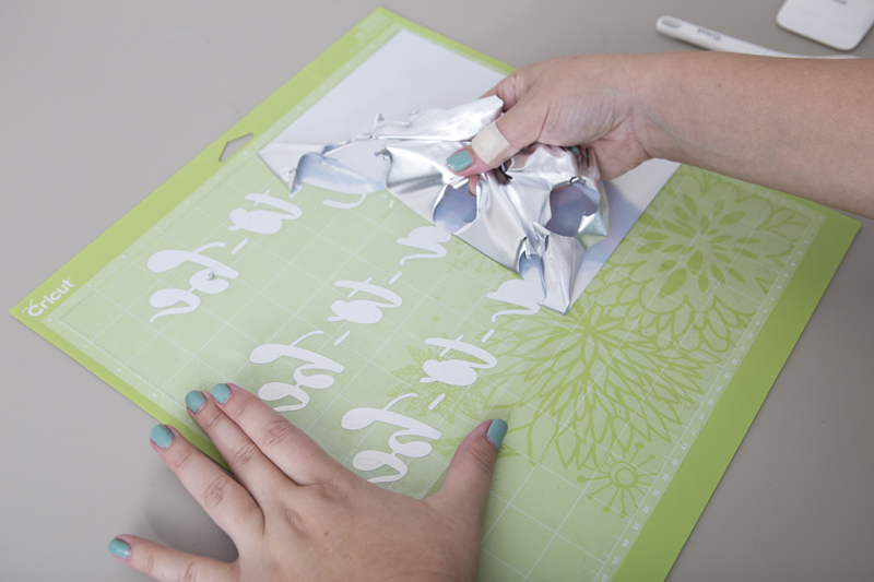 DIY-To-Be-Baby-Shower-Sashes