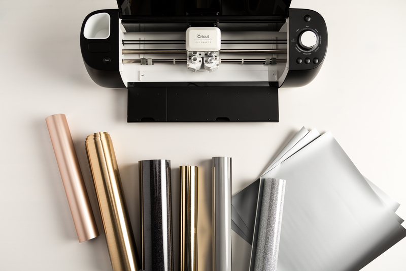 Cricut Gift Ideas for Dad