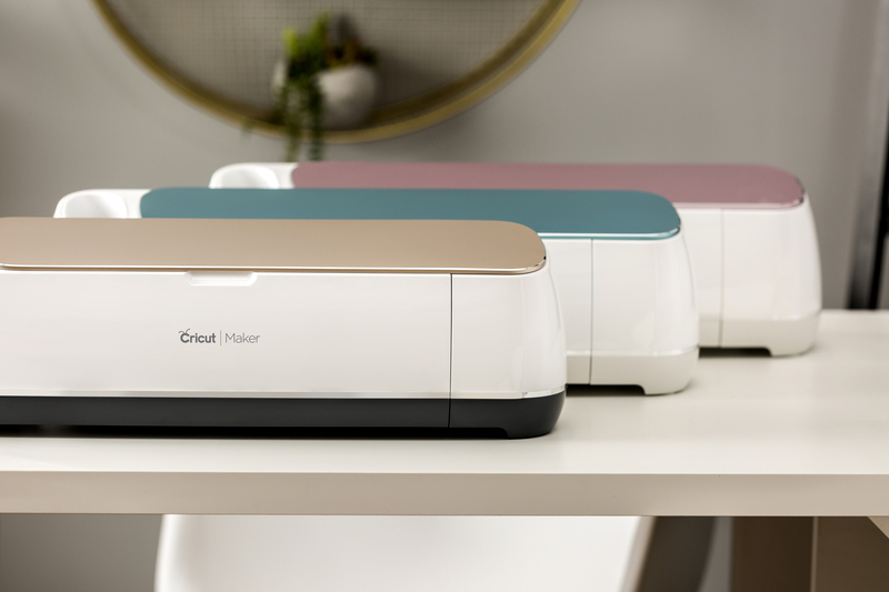 Cricut Gift Ideas for Mom