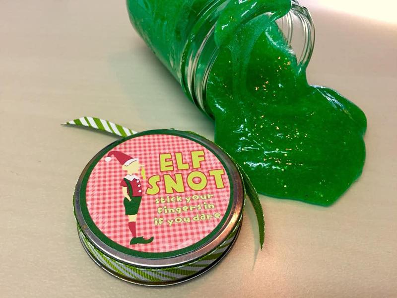 Cricut Community: Favorite DIY Gifts