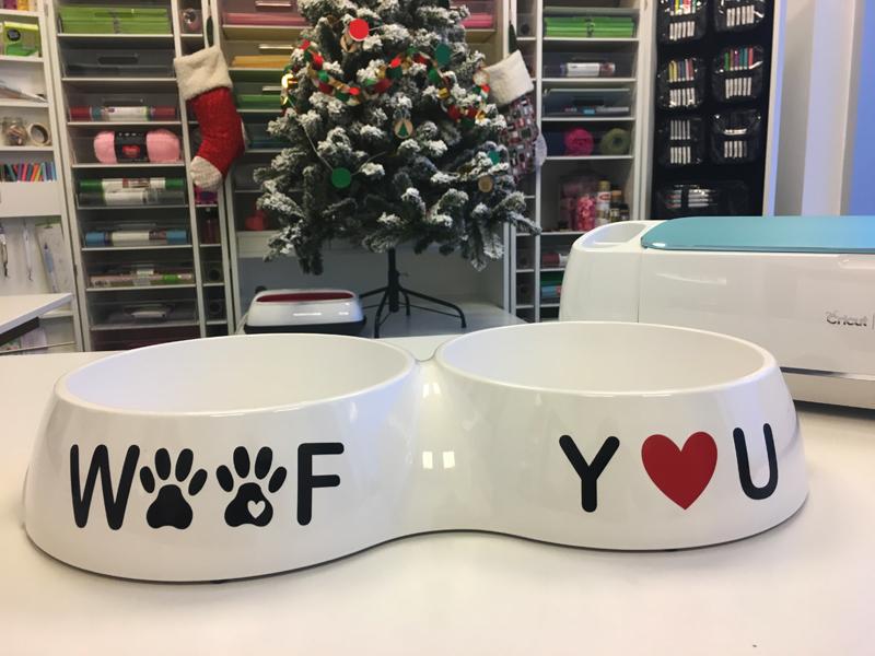 5 Great Pet Gift Ideas This Holiday Season - Cricut