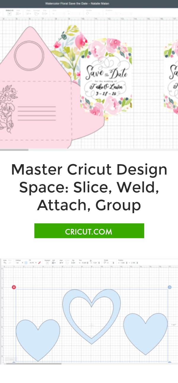 Keyboard shortcuts in Design Space