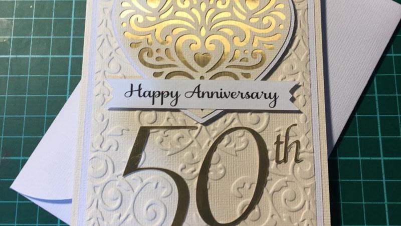 Cricut Community Favorites: Anniversary Gift Ideas