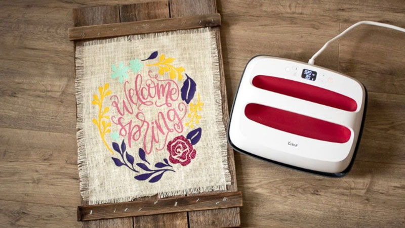 Cricut Community Favorites: Spring is in the Air