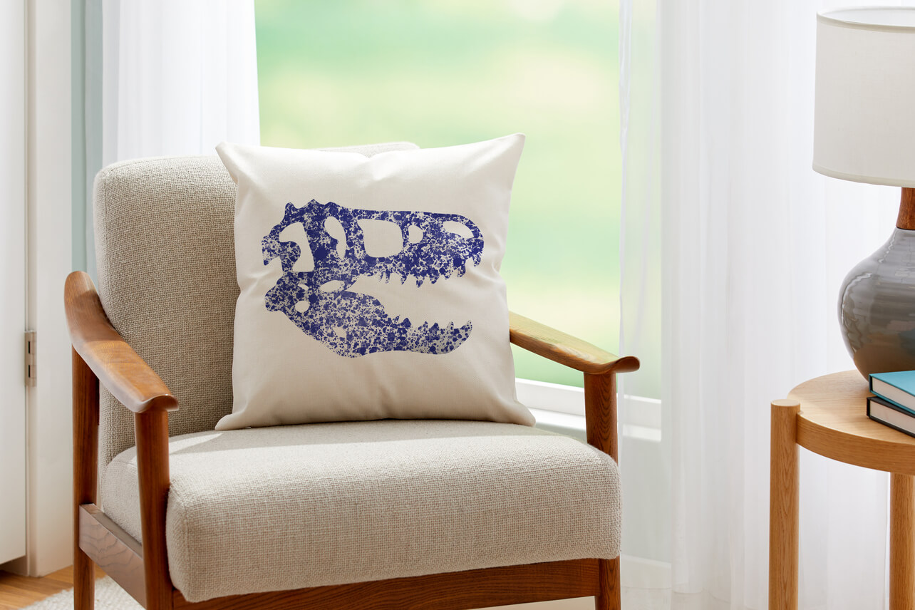 How To Use Infusible Ink For Custom Apparel Home Decor And Bags Cricut