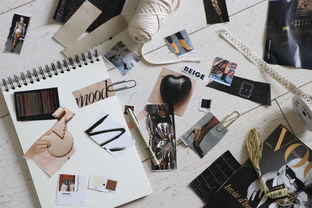 Laure Coulombel - I LOVE DIY