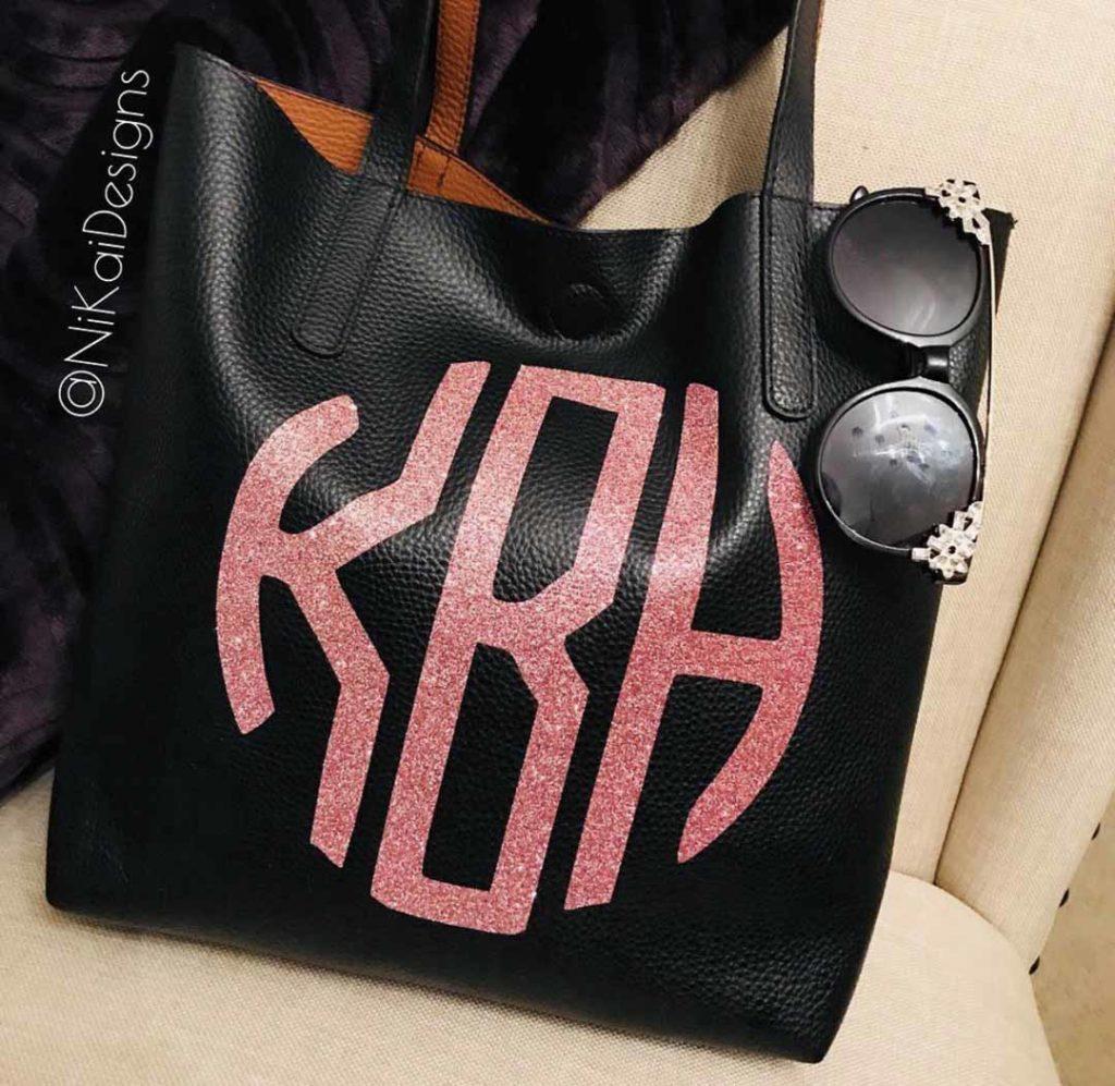 Karen Baxter - bag