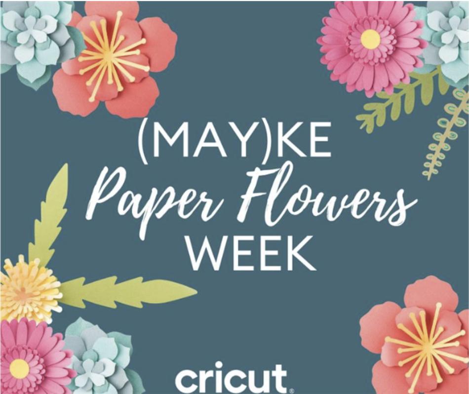 (May)ke Flowers