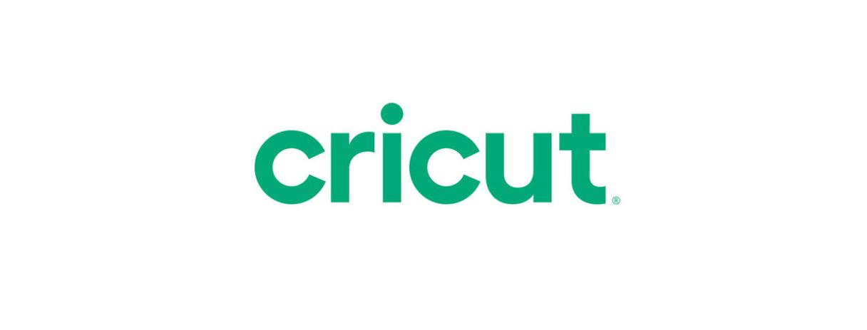 wide cricut logo