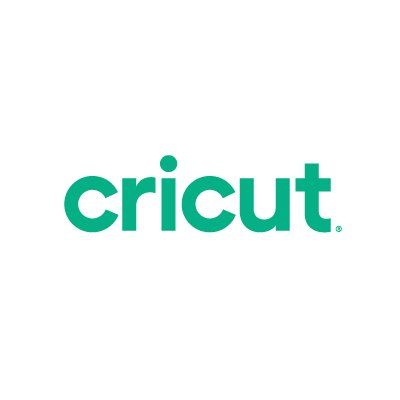 Cricut  thumbnail